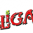 logo los caligaris